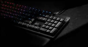 g513 carbon mechanische rgb gaming tastatur