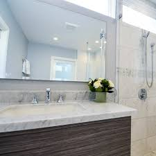 Bathroom Remodel San Francisco Model Cool Decorating Design