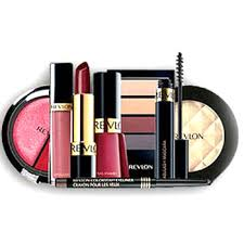 revlon makeup one get one 50 off at walgreen s