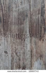 horizontal wood background. Horizontal Wood Background Horizontal