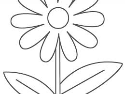 Stupendousng Flower Sheets Pages Pdf Free Spring For Adults Online