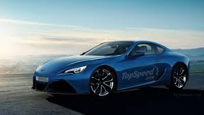 toyota supra 2018 top speed. when the engineer behind supra apologizes for taking so long, we know it\u0027ll be worth wait news - top speed. » toyota 2018 speed 0