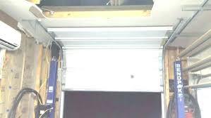 garage door opener doesnt work garage door wall on wall mount garage door opener garage wall garage door opener