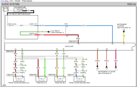 wiring diagram for 2006 mazda 6 wiring wiring diagrams online