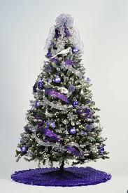 Sandra by Sandra Lee Winter Terrace Christmas Tree Decorating Kit -  Seasonal - Christmas - Tree Ornamentation