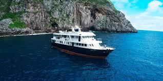 No Stress Guide To Galapagos Tours Plan A December 2019