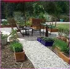 Cheap Backyard Patio Designs Cheap Patio Floor Ideas Garden Design
