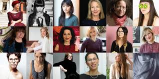 Celebrating <b>Women</b> in Design - PMG - Digital Agency