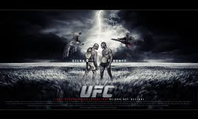 tapout wallpapers wallpaper 1273 768 ufc wallpapers 53 wallpapers adorable wallpapers ufc