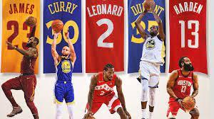NBA - NBA latest news - NBA wiki ...