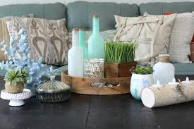 Catchy Gray Wood Coffee Table With Charming Grey Coffee Table Home Coffee Table Ideas Decorating