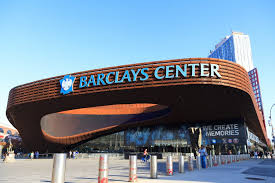 Ticketmaster Seating Chart Barclays Center Brooklyn Nets Home Schedule 2019 20 Seating Chart