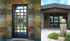 modern steel doors modern screen doors modern screen door crisscross glass amp modern modern steel doors modern steel doors