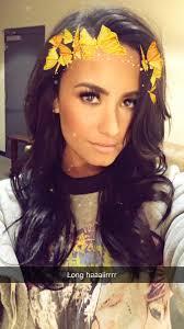 352 best Demi Lovato images on Pinterest | Demi lovato ...