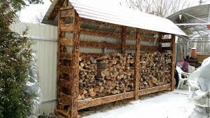 pipe wood rack indoor firewood rack plans how to stack firewood homemade wood rack outdoor creative
