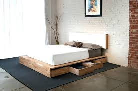 masculine area rugs grey furniture deals mart omaha