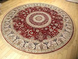 8 feet round rugs round oriental rugs ft round rug turquoise rug round turquoise rug round