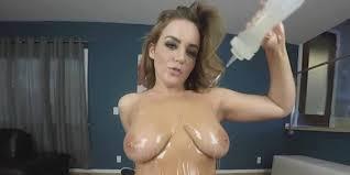 VR Big Tits VR Porn VRPorn