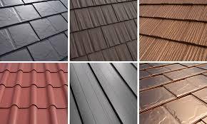 interlock metal roofing13