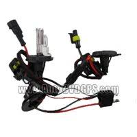 hid guy 9004 and 9007 wiring diagram pictures images photos hid guy 9004 and 9007 wiring diagram photo 55w hid xenon light 4300k 9004