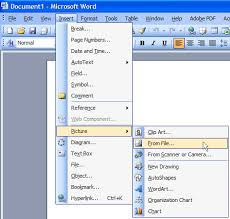 microsoft word menus change the menu text in microsoft word taufan money online