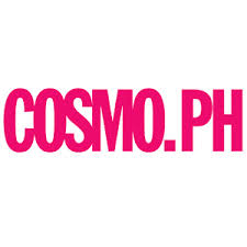 Image result for cosmopolitan philippines logo
