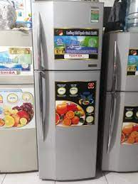 Mua bán thanh lý tủ lạnh cũ tại hà nội , mua tủ lạnh