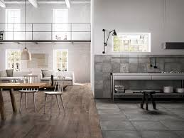 kitchen flooring tile design ideas ceramic designs floors epoque floor tiles home vitrified photos rustic cream