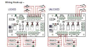 iei keypad wiring diagram alarm lock keypad wiring \u2022 free wiring iei 212i data sheet at Iei Keypad Wiring Diagram