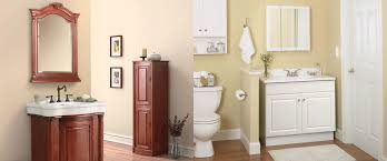 discount bathroom vanities uk. vanity discount bathroom vanities uk y