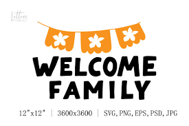 Find & download free graphic resources for fiesta banner. 6 Papel Picado Designs Graphics