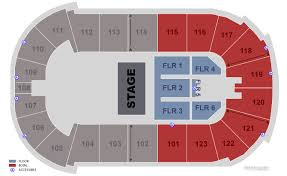 State Farm Arena Mcallen Seating Chart Curious Arsenal Seating Chart Old Trafford Detailed Seating