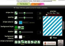 Pattern Maker Online