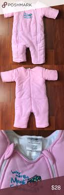 Merlin S Magic Sleepsuit Sizing Chart Baby Merlins Magic Sleepsuit This Suit Is Magic We Just