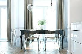 acrylic dining room chairs. Good Dining Room Wall From Lucite Chairs Table Clear Acrylic B