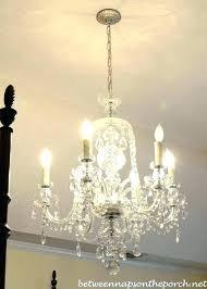 crystal bedroom chandeliers. crystal bedroom chandeliers plus grand lovable chandelier small . y