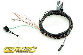 bluetooth wiring sds cm audi bluetooth wiring sds 220cm