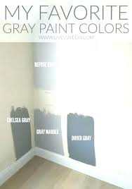 Blue Gray Paint Color Sherwin Williams Good Neutral Bedroom Colors Bedroom  Knockout Best Neutral Paint Colors