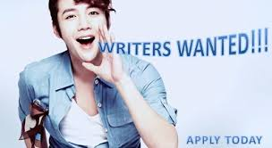 lance academic writing jobs in home facebook image contain 1 person smiling text lance academic writing