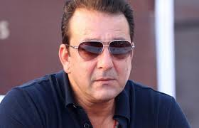 Image result for Sanjay Dutt may play lead role in Pooja Bhatt-Mahesh Bhatt's film 'Sadak 2'