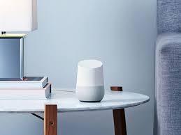 OK, Alexa: A Google Home Versus Amazon Echo IQ Test | Utter Buzz!
