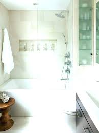 small bathtub sizes innovative square canada b small square bathtub sizes shower freestanding