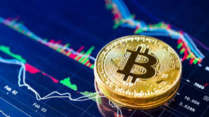 Understanding the Concept of Cryptocurrency