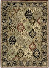 kathy ireland shaw rugs small size of rugs first lady collection collection tapestry wool area rug kathy ireland shaw rugs