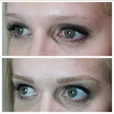 eyebrow microblading blonde hair. 2b993303cbd05bc377b79cad3c969f5a--microblading-blonde-sparse-eyebrows.jpg eyebrow microblading blonde hair s