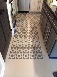 commercial kitchen floor paint tile to look like slate flooring cost best for wood floorss