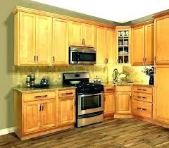 replacing kitchen cabinet doors replacement kitchen cabinet doors and drawer fronts replacement kitchen cupboard doors charming