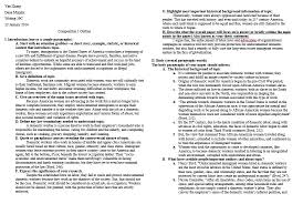 bottle service waitress resume cheap dissertation hypothesis parts of a psychology research paper purdue owl