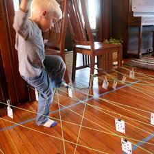 indoor activities for kids. Indoor Activities For Kids A