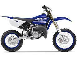 2018 ktm jr supercross challenge. contemporary challenge 2018 yamaha yz85 for ktm jr supercross challenge